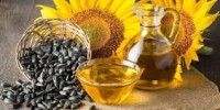 Turkey changes the size of duties on the import of sunflower oil